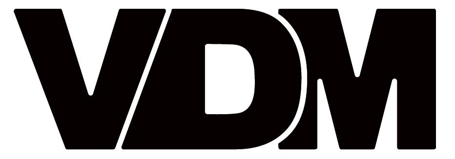 Nouvelle appli Android pour VDM