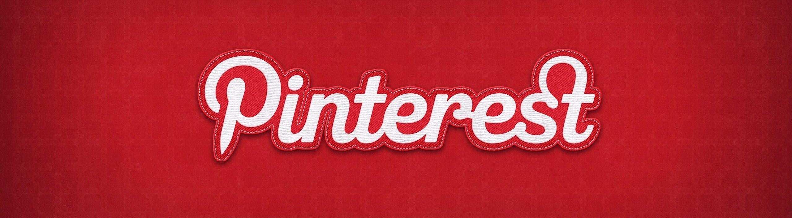 Pinterest intègre le Web Analytics (comptes pro)