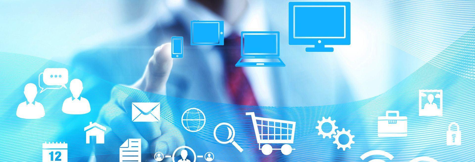 Quel futur pour l'e-commerce ?
