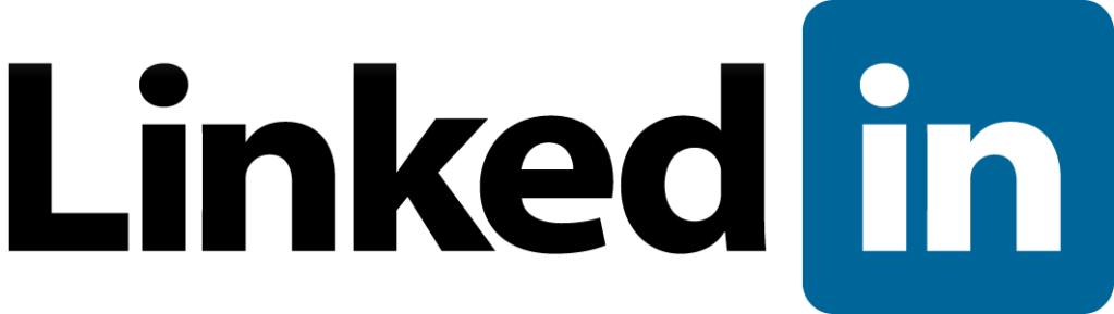LinkedIn améliore la recherche d'emploi