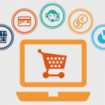 E-commerce : les bonnes pratiques avant conception